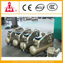 portátil mini eléctrico del compresor de aire de la bomba para la industria ksh200