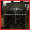 3 Fabricante profesional para el deshidratador industrial secadora horno