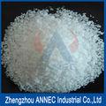 piedras de sílice para appication de vidrio en china para la venta