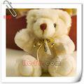 regalos y clebrations foto del oso de peluche de juguete