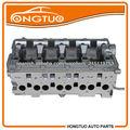 2013 nuevos calientes del motor diesel de la culata para VW,Audi,Mitsubishi,Dodge,Jeep,Seat and Skoda 2.0td 2004-