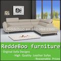 mejor sofá de espuma ignífuga de calidad para muebles de sala