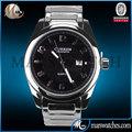 Profesionales de marca Relojes Mecánicos
