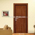 La posición de interior y de seguridad de tipo puerta interior puerta de madera maciza puerta( da- a102)
