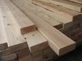 dauglas madeira serrada do abeto