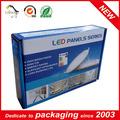 envases personalizados electrónico caja de cartón corrugado