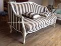imágenes de un sofá de madera muebles sofá nuevo mobiliario clásico sofá redondo de muebles