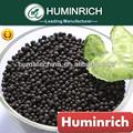 SH9002-2 Huminrich Shenyang ácidos húmicos un abono orgánico de origen vegetal