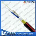 ADSS cable fibra óptica ,la fibra óptica ,precio cable fibra optica