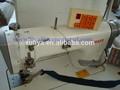 DURKOPP 487-06 dusado/segunda meno/utilizado máquinas de coser industriales