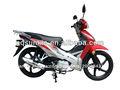 chongqing motocicleta del cachorro para la venta