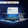/p-detail/port%C3%A1til-bio-actual-de-la-estimulaci%C3%B3n-el%C3%A9ctrica-de-la-m%C3%A1quina-de-masaje-300003346159.html