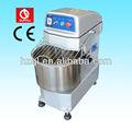 Massa de farinha de máquina de mistura/amassadeira
