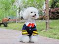 2013 ropa para perros, ropa de invierno de moda para perros pequeños