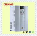 GK600 convertidor de frecuencia en de propósito general