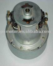 Px-pg motor eléctrico para el aparato electrodoméstico