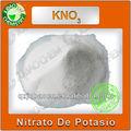 Grado industrial nitrato de potasio granular 99,4%