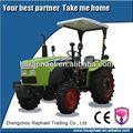 foton tractor de granja