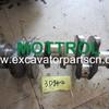 /p-detail/3d84-2-cig%C3%BCe%C3%B1al-3d84-2-del-cig%C3%BCe%C3%B1al-del-motor-mottrol-partes-excavadora-300002432259.html