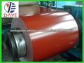 PPGI folha / metal zincado ferro / densidade de aço galvanizado / folha de telhado de aço usado