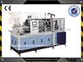 ruida taza de papel maquinaria de producción