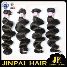 Jp pelo perfecto charing 100% largo puro manteniendo la mejor venta de armadura del pelo