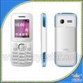 celulares chinos 2 sim teléfono más bajo al por mayor