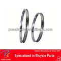 Llantas CP rueda de bicicleta para la venta