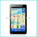 dual core android 7 polegadas tablet pc com chamada de voz