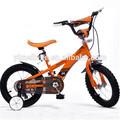 Los niños de la bicicleta imágenes/bicicleta de niño