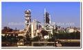 Venta de cemento portland& clinker para la venta