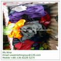 Grado A granel al por mayor de ropa de ropa de segunda mano utilizado