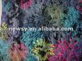 voile de algodón con bordado feachter