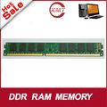 fábrica supply computador melhor qualidade SoDIMM ddr3 4gb pc-10600 de memória ram ESCRITORIO