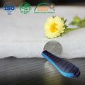 Reciclado de tela de microfibra de guata para saco de dormir con oeko- tex 100