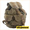 venda quente da alta qualidade 2014 original bonito casual mochila baratos para bolsa escola a preço de fábrica