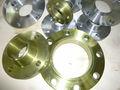 bridas de acero al carbono A105N