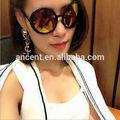 Lastest summer high quality langtemeng women sunglasses