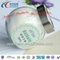 de haute qualité monnieri cnidium extrait osthole