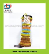 La moda de algodón calcetines de las mujeres en la venta caliente(2002923)