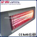 portable calentador del halógeno del calentador eléctrico