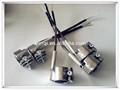 fábrica de vendas diretas selo mica band mica aquecedorinfravermelho aquecedor mica aquecedor bobina