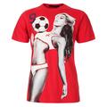 2014 t camisa para hombre de moda t camisa de los hombres