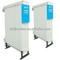 Nuevo bta-30 modular secador de aire industrial