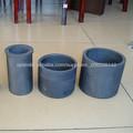 Molde para la fabricación de vidrio en forma