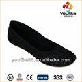 señoras yl7548 personalizado los zapatos mocasín
