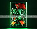 productos que se pueden importar de China de tablero de escritura llevado