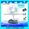 portátil mini ventilador del usb eléctrica