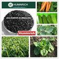Huminrich Shenyang 60HA+25FA+12K2O Sustancias húmicas al 90% de alta solublidad en agua