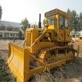 agricoles tracteurs à chenilles bulldozer à vendre